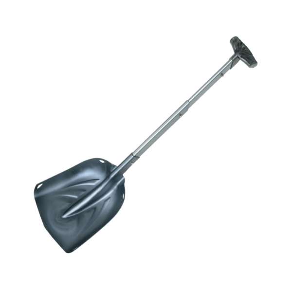 Black Diamond Transfer Shovel