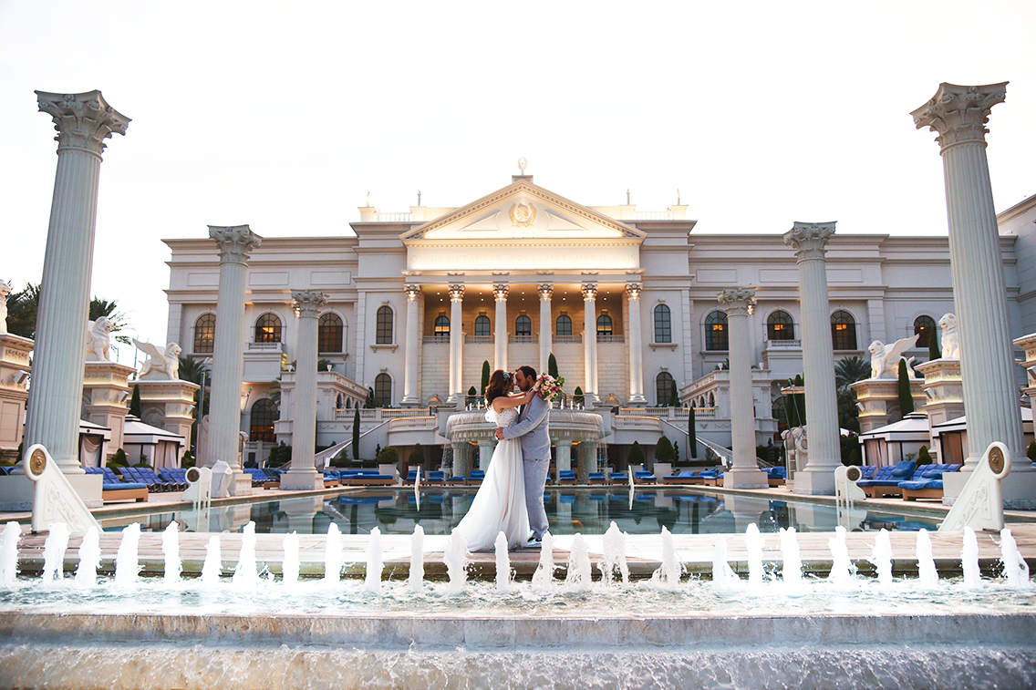 Blog Unique Wedding Spots and Venues For Tying The Knot