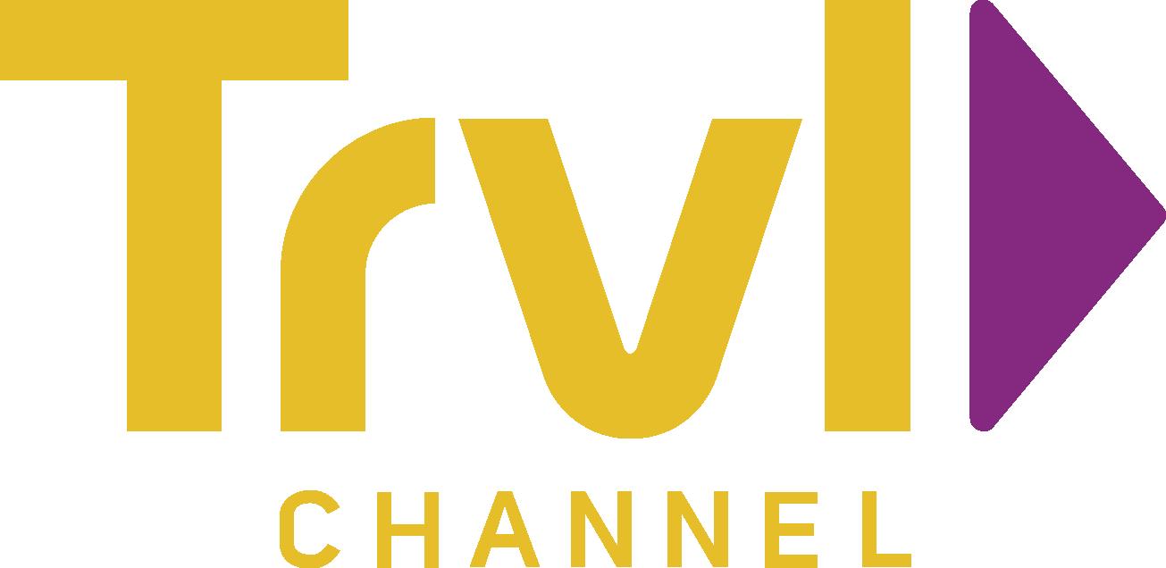 Travel Channel Trvl Travel Channel Travel Channel Shows Service Trip