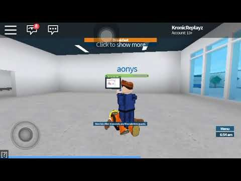 How to punch in roblox prison life on ipad free robux for