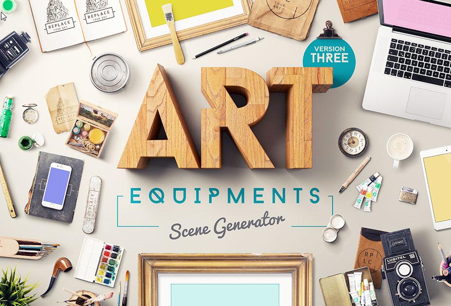 https://www.designcuts.com/product/gorgeous-artistic-design-bundle/