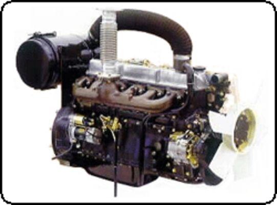 Nice hyundai d6b d6br engine workshop service repair http nice hyundai d6b d6br engine workshop service repair http fandeluxe Image collections