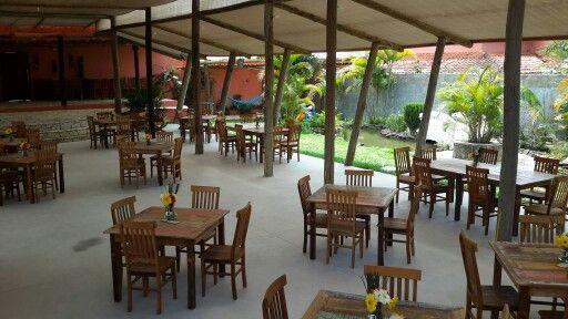 rústico salão casamento www.sitiosaobenedito.com.br