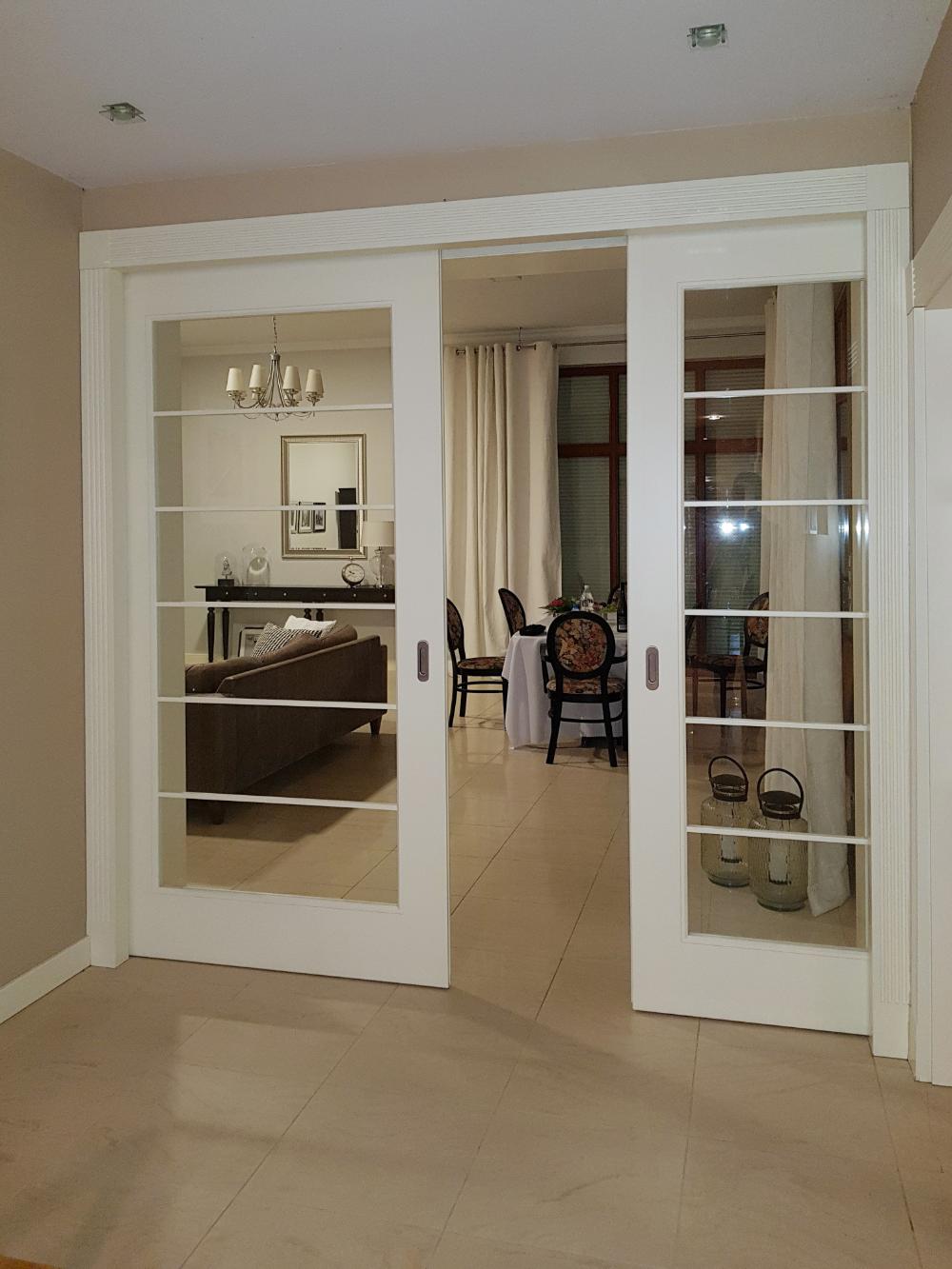 Drzwi Przesuwne Classic House Exterior Elegant Home Decor Kitchen Design Small