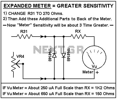 Pulse Induction Metal Detector Metal Detector Pulse Induction