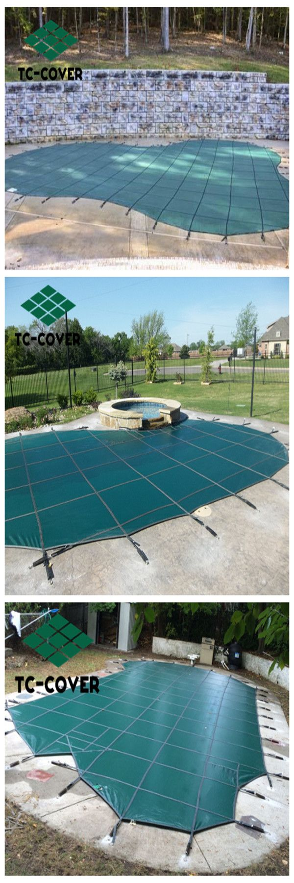 safety net for swimming pool Pool cover, Swimming pools