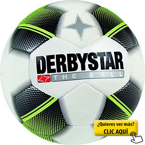 Puma One Star Ball Bal/ón de F/útbol Unisex Adulto