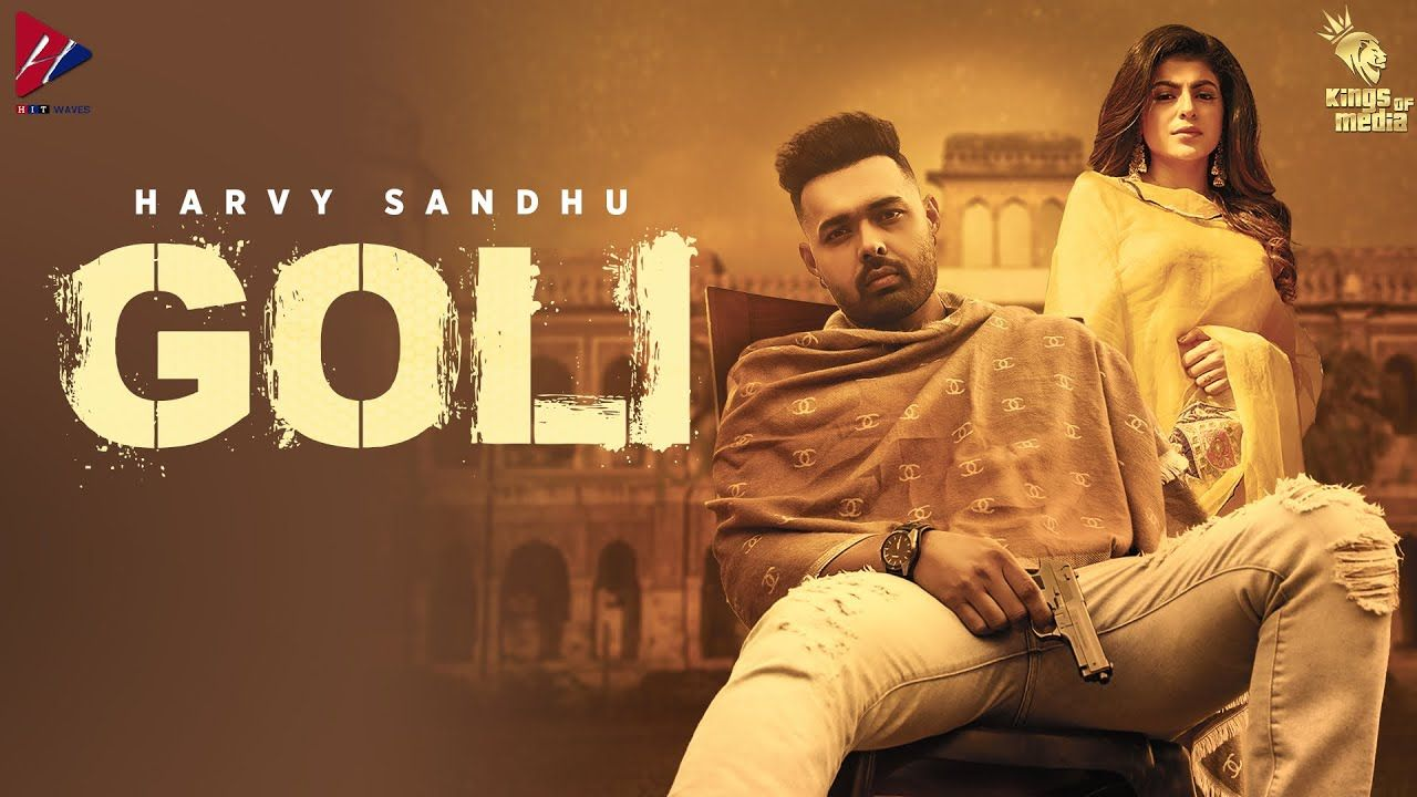 Goli In 2020 Mp3 Song Mp3 Song Download Songs