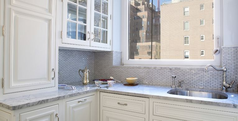 Manhattan Center For Kitchen and Bath ::..   kitchen 1   Pinterest ...