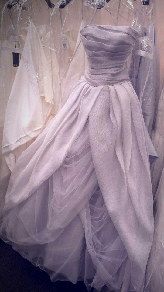 Vera Sterling Grey Perfect For A Wedding Bridesmaid Dresses