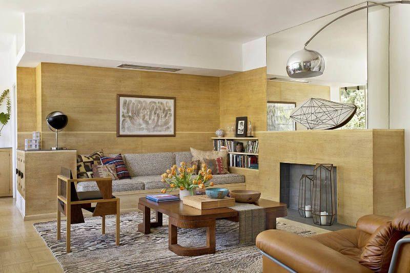 Streamline Moderne Desire To Inspire
