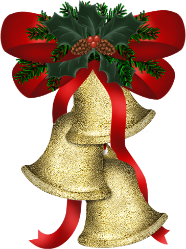 Image result for BELL AND HOLLY CLIP ART