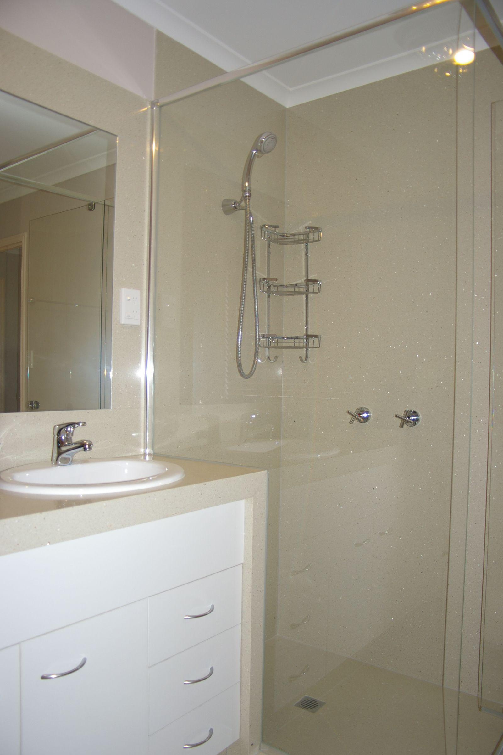 Bathroom Renovations Photo Gallery Bathroom Renovations Granite Bathroom Laundry In Bathroom