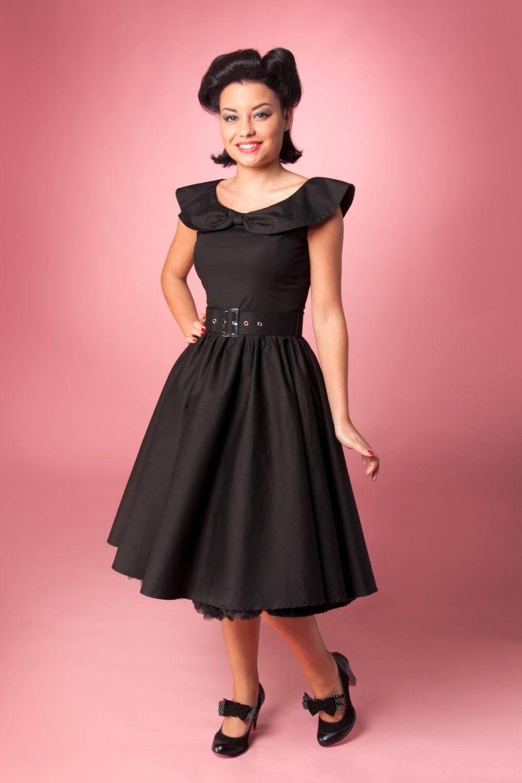 Lindy Bop - Lindy Bop - 1950 | ·~Dresses01·~ | Pinterest