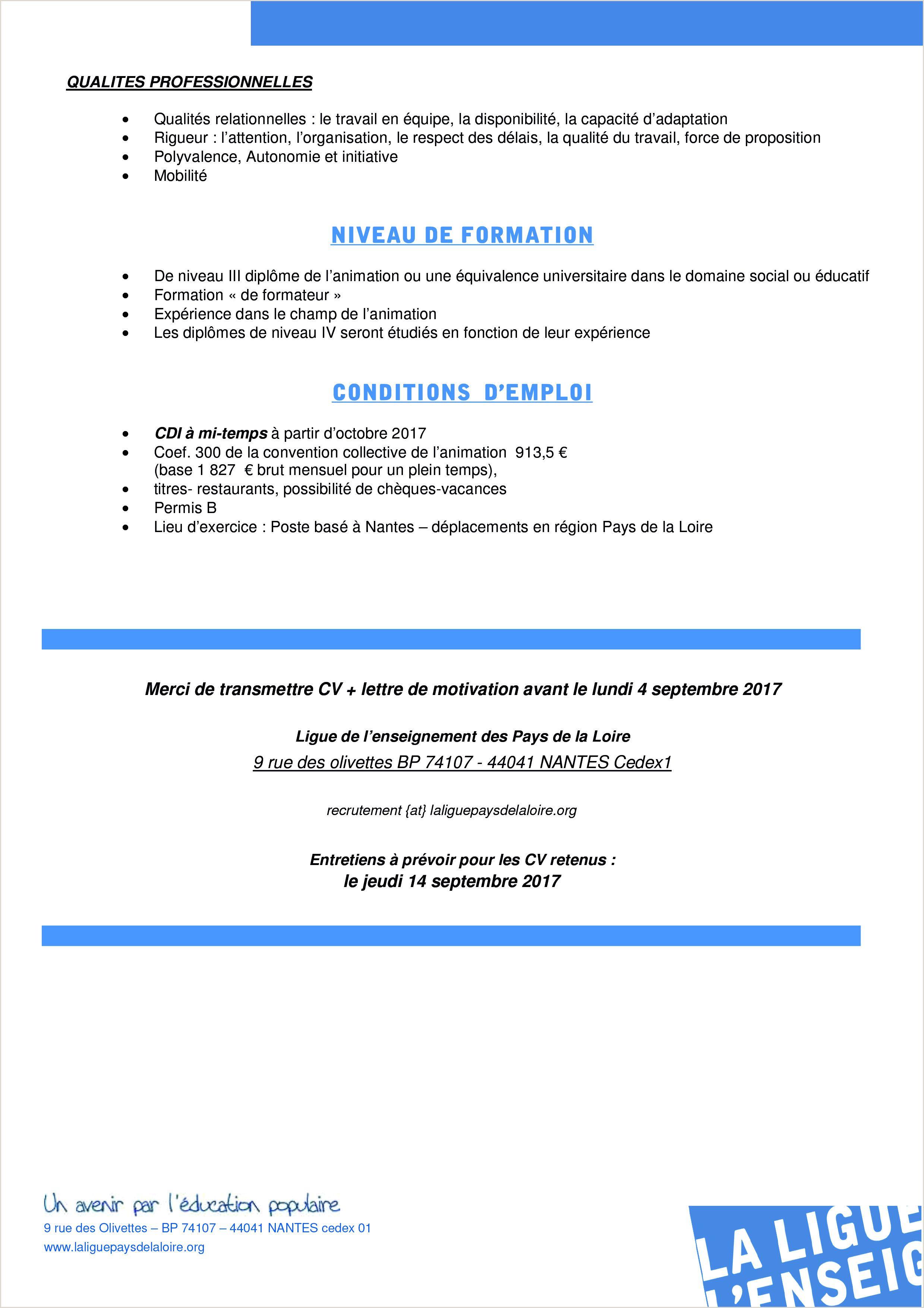 Juni 2007 Teacher Resume Template Curriculum Vitae Resume Words