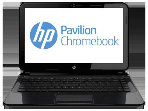 Hp Pavilion 14 C010us Chromebook Hp Pavilion Hp Chromebook Chromebook