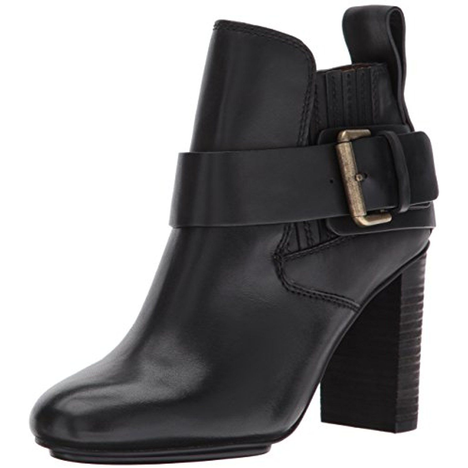 Women's Iko Fashion Boot