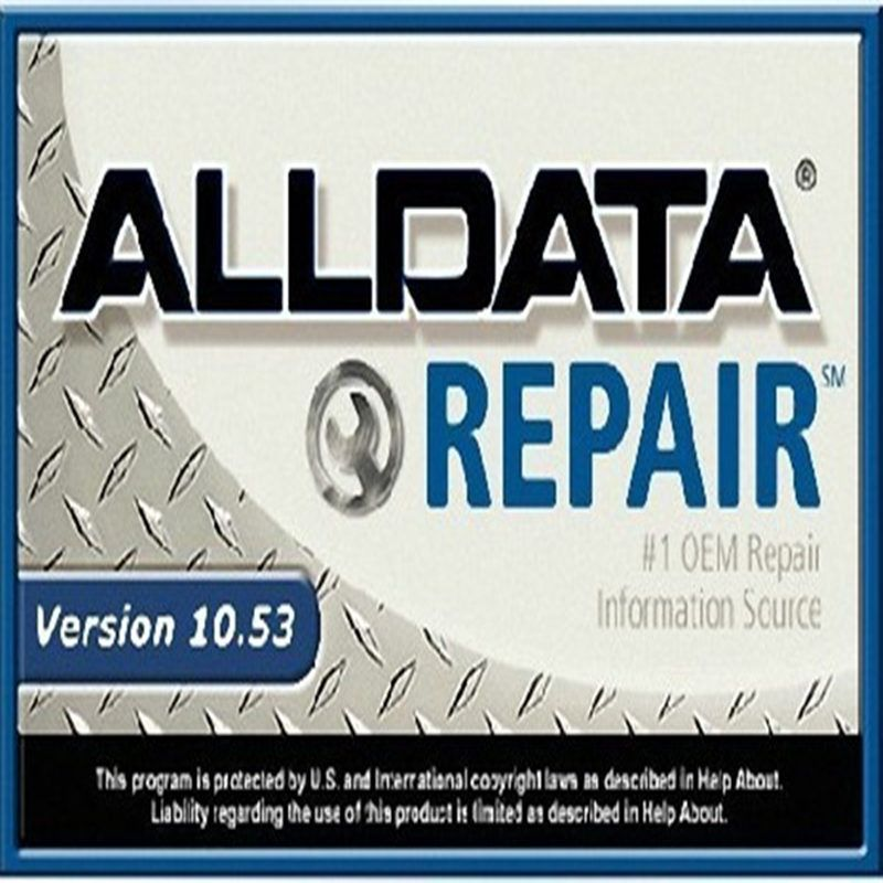 2017 auto repair software alldata 10.53 mitchell 2015+ mitchell ...
