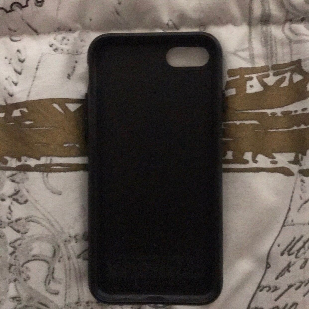 anka iphone 7 case