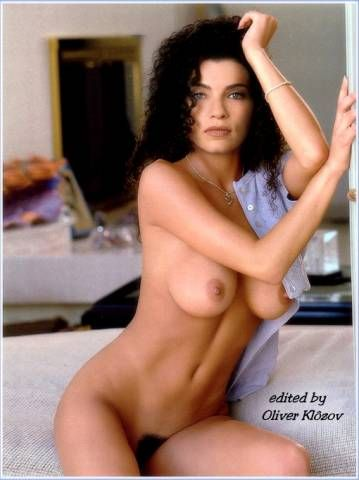 julianna margulies nude photos