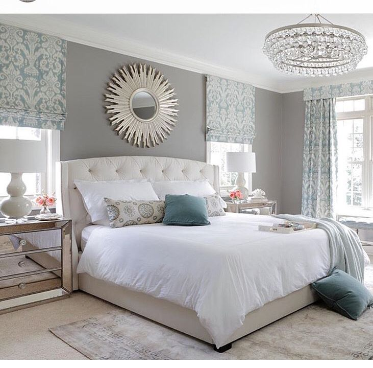 pin by kate ant on bedrooms schlafzimmer schlafzimmer ideen farbgestaltung schlafzimmer. Black Bedroom Furniture Sets. Home Design Ideas