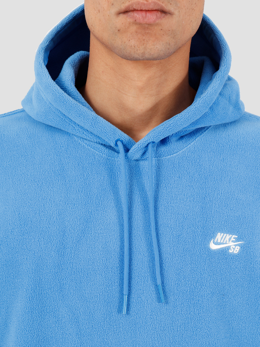 Predownload: Nike Sb Hoodie Pacific Blue Sail Ci0936 402 Freshcotton Pacific Blue Nike Sb Hoodies [ 1333 x 1000 Pixel ]
