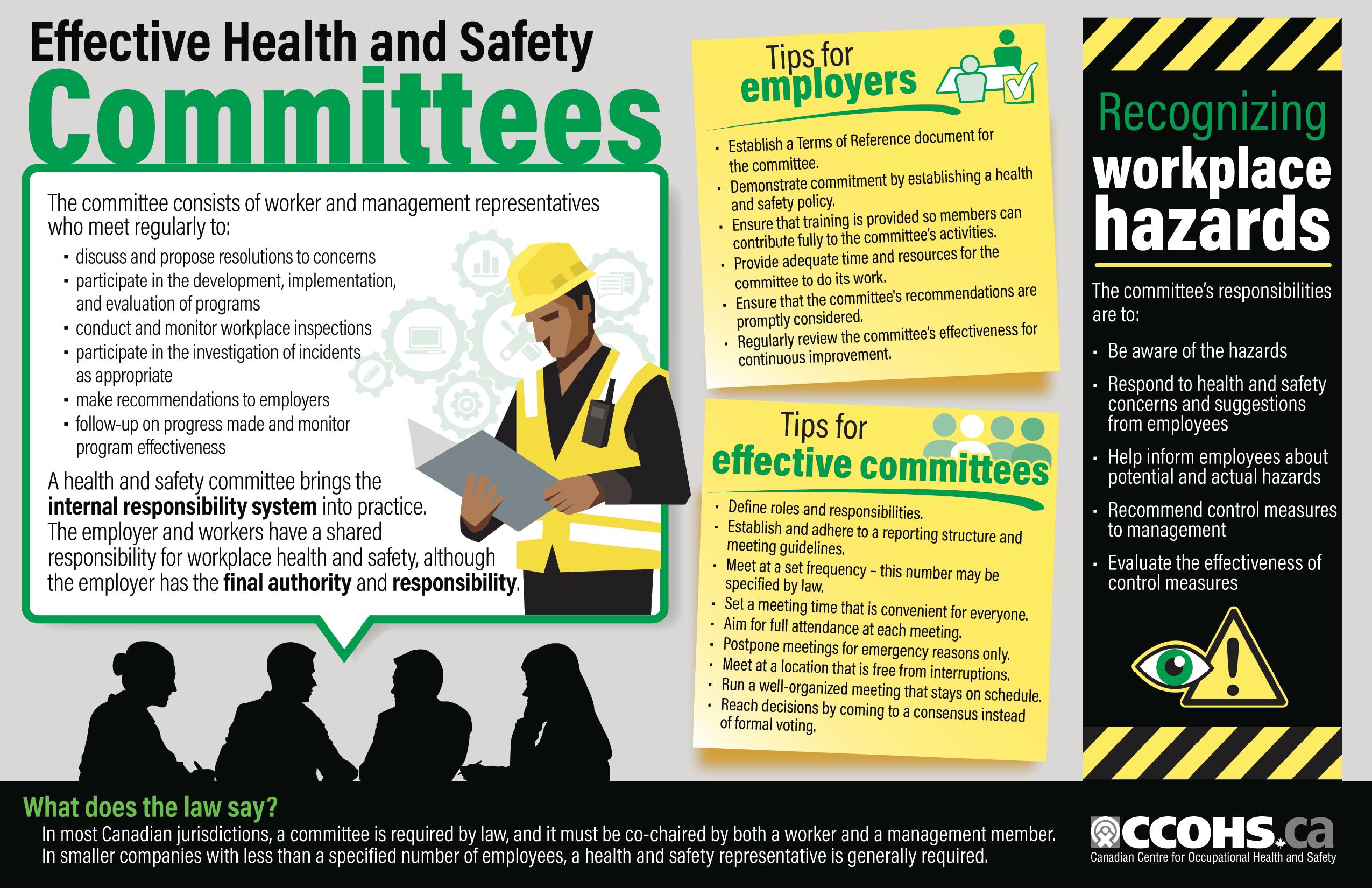 41+ Asbestos guide number