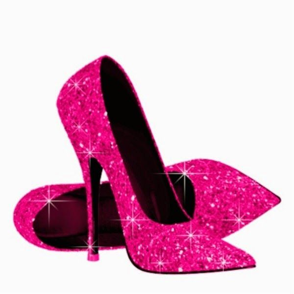 b6faff9bedb shoes heels wallpaper - Google Search