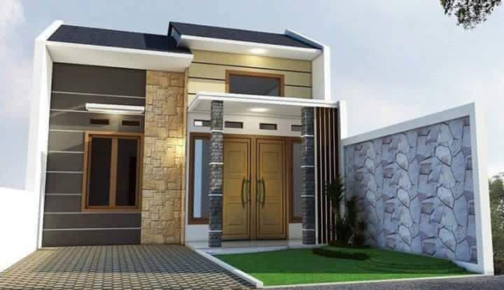 House dan Home Improvement