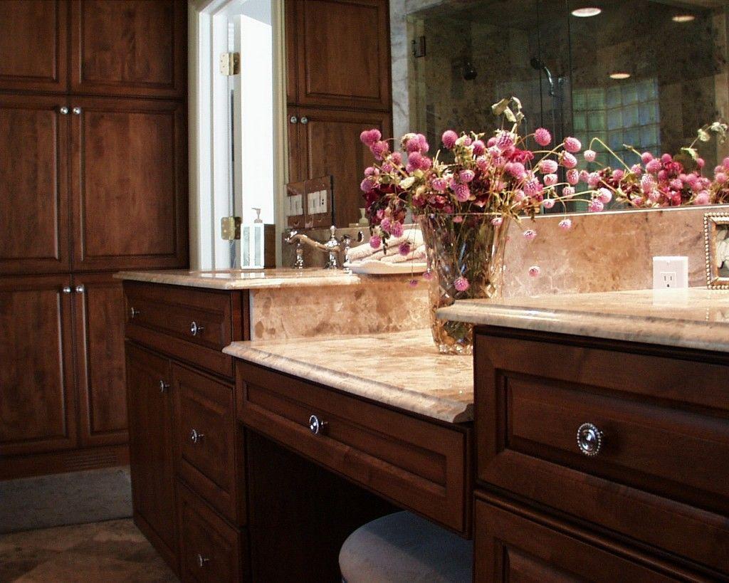 Bathroom Cabinet Design 3 Visit Showroom In Columbus Ohio