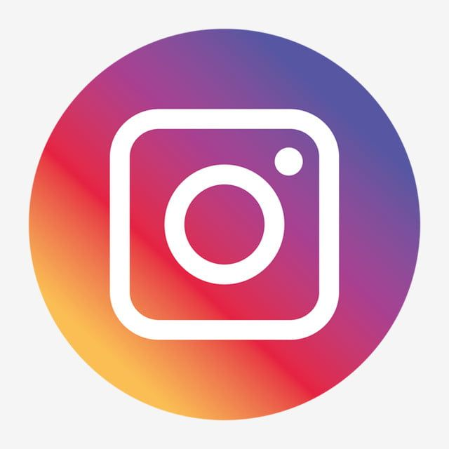 Instagram Logo Icon Instagram Icons Logo Icons Logo Clipart Png And Vector With Transparent Background For Free Download Instagram Logo Web Design Icon Instagram Icons