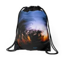Dreamlike state Drawstring Bag by Scar Design #totebag #buytotebag #bag #gifts #buygifts #giftsforher #groceries #shopping #shoppingbag #buybag #buytotebag #cool #coolgifts #accessories #womenaccessories #beachtotebag #beach #beachbag #summer #summergifts #summerbag #camping #photographygifts