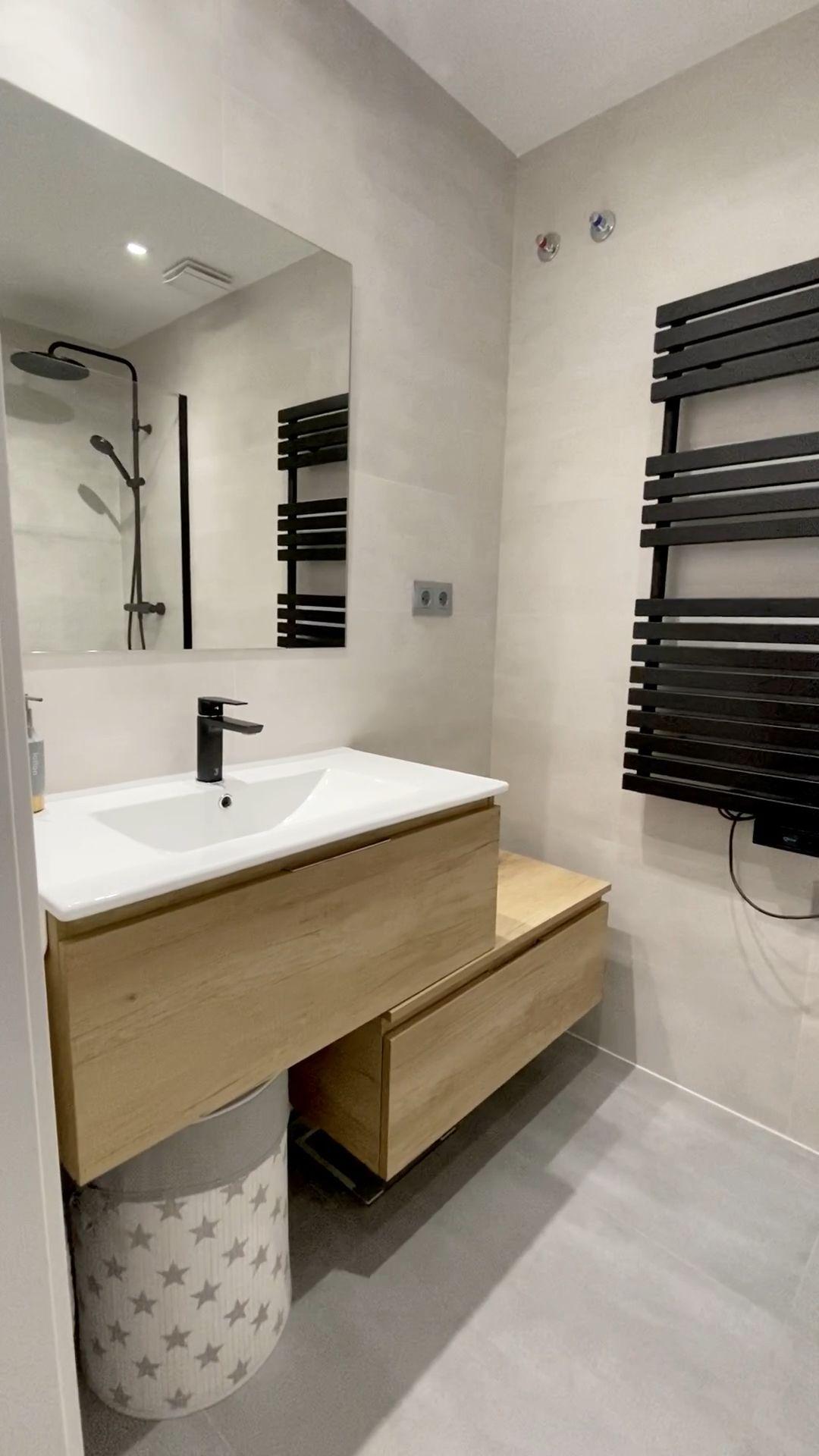 Photo of baño