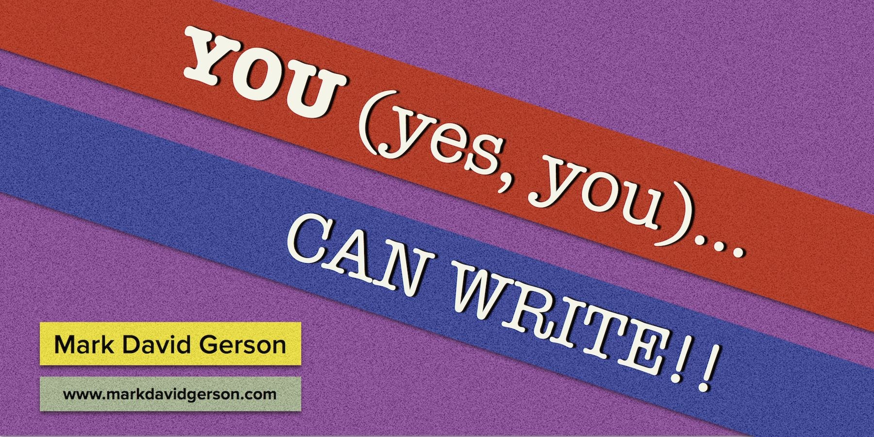 Pin on Writing/Creativity Inspiration