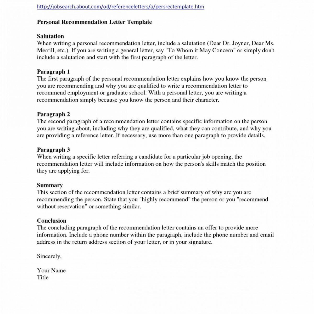 Skills For Accounting Resume Best Of Resume Examples For It Free