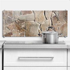 Küchenrückwand - Alu-Dibond - Mauer 05 | Walls
