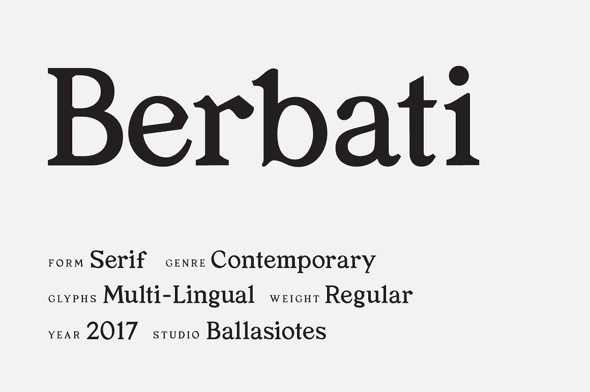 Garamond font free download fonts empire – Artofit