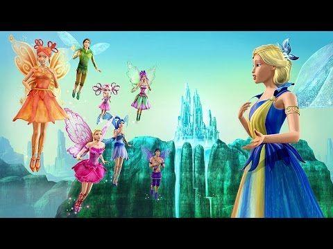 Pin By Dietcoke On Barbie Mermaid Cartoon In 2020 Barbie Movies