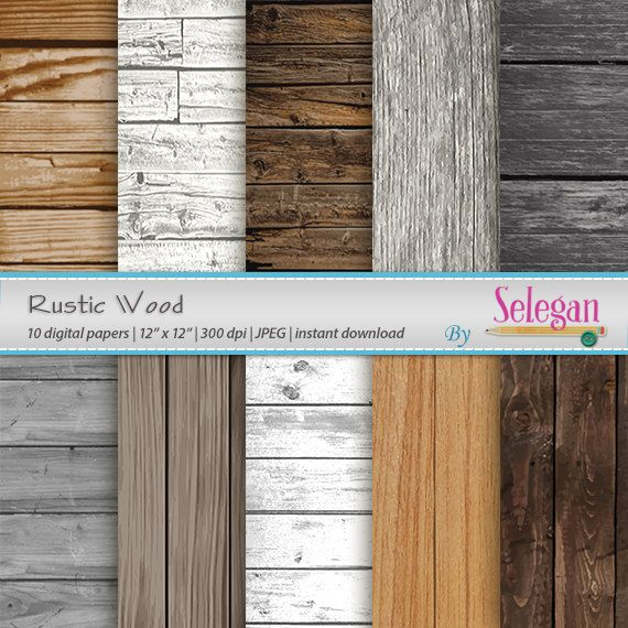 This Item Is Unavailable Etsy Wood Scrapbook Paper Digital Scrapbook Paper Digital Paper