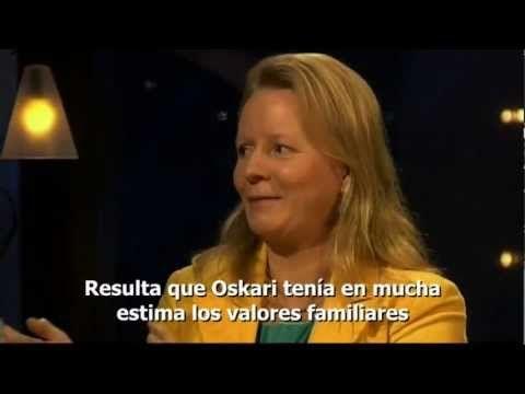 YouTube | Valores familiares, Fe cristiana, Cristianos