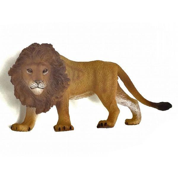 コレクタ/COLLECTA 88414 アフリカライオン 動物フィギュア 箱庭 - Yahoo!ショッピング - Tポイントが貯まる!使える!ネット通販