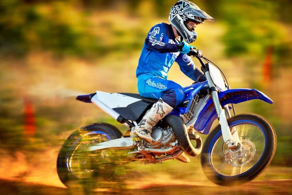 2020 Yamaha YZ250X Guide Yamaha, Motorcycle, Motocross