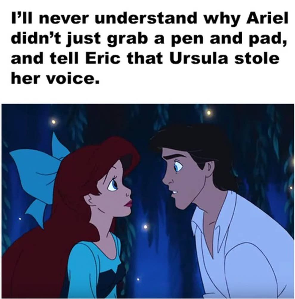 100 Disney Memes That Will Keep You Laughing For Hours In 2020 Funny Disney Memes Disney Funny Disney Memes