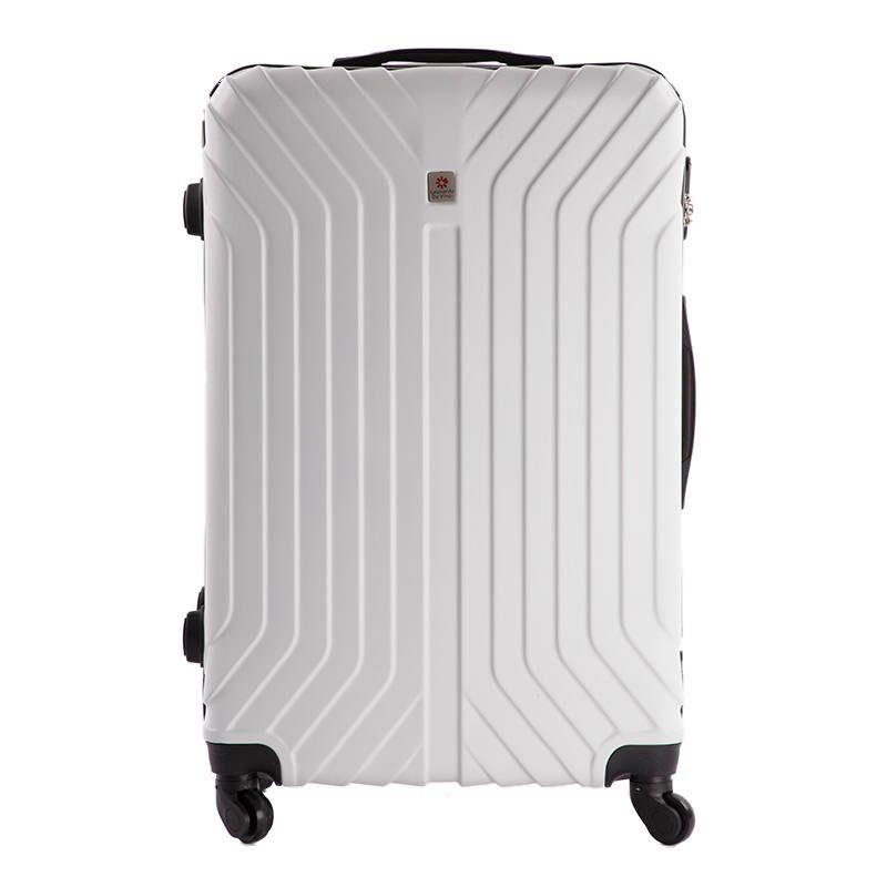 3d256231ffcc LEONARDO DA VINCI Bőrönd nagy méret - KEMÉNY BŐRÖND - Etáska - minőségi táska  webáruház hatalmas választékkal