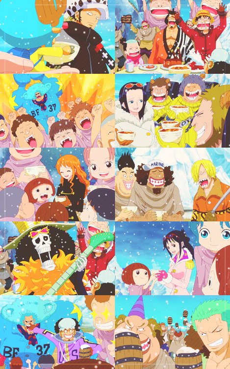 One Piece Episode 894 Vostfr : piece, episode, vostfr, Tumblr, Piece, Manga,, World,, Anime