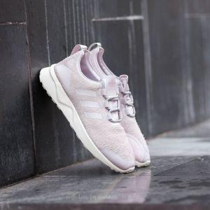 059c9ea7b adidas Zx Flux Adv Verve W Ice Purple  Off White