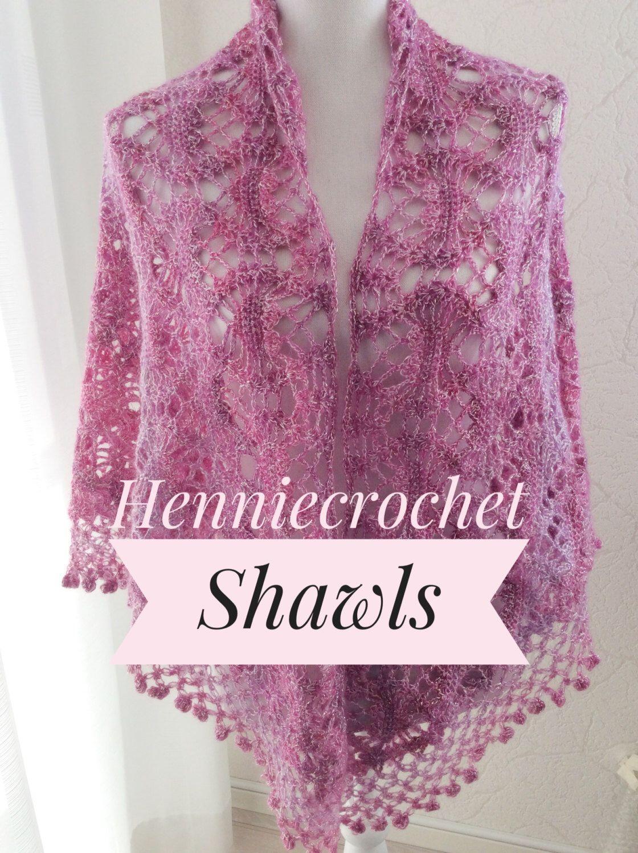 Een persoonlijke favoriet uit mijn Etsy shop https://www.etsy.com/nl/listing/493281526/be-my-valentine-gehaakte-valentijn-sjaal