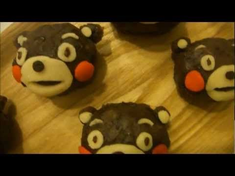"How to make Japanese sweets ""Ohagi (Rice cake covered with sweet bean paste)"""