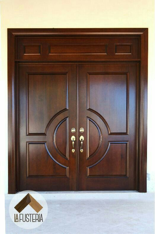Pin By Imran Malik On New Door Door Design Wood Traditional Front Doors Wooden Main Door Design