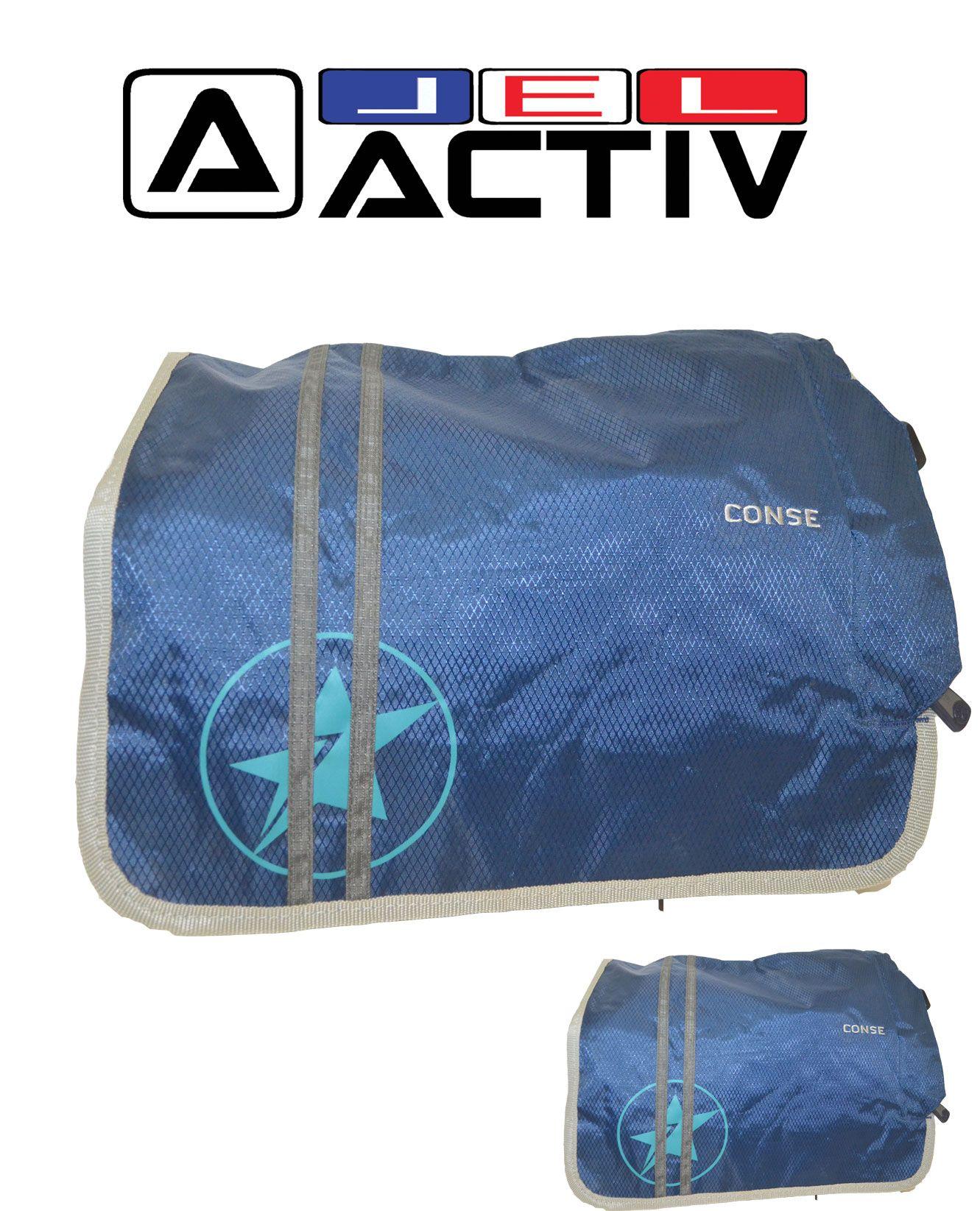 تخفيض كبير على موديلات الشنط من اكتف فى جميع الفروع السعر 50 بدلا من 100 جنيه Gym Bag Duffle Bag Bags